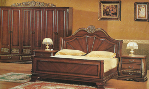 Al noor furniture bed set dining table living room sofa for All farnichar design